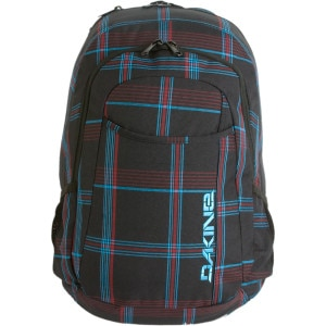 Shop for DAKINE Factor Backpack - 1200cu in