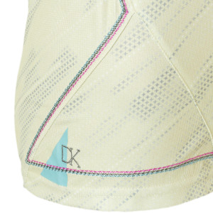 Shop for DAKINE Static Jersey - Short-Sleeve - Women's