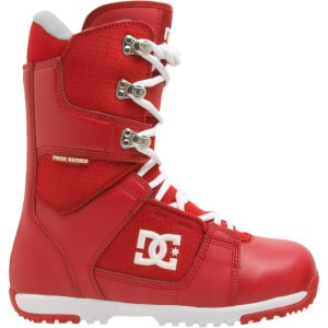 Shop for DC Park Snowboard Boot - Men's