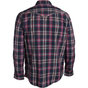Shop for Dakota Grizzly Harper Shirt - Long-Sleeve - Men's