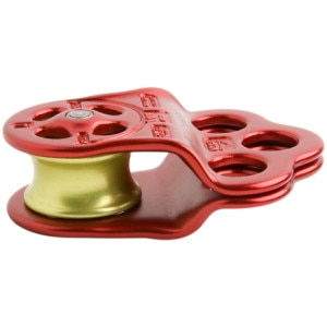 Shop for DMM Climber Hitch Pulley