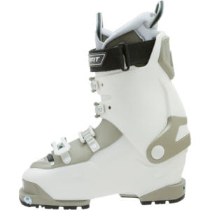 Shop for Dynafit Gaia TF-X Ski Boot - Women's