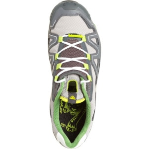 Shop for Dynafit MS Feline Gore Tex Trail Running Shoe - Men's