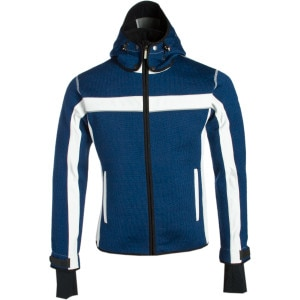 Shop for Dale of Norway Totten Jacket - Men's