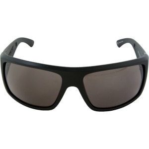 Shop for Dragon Vantage Sunglasses