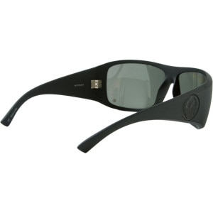 Shop for Dragon Calavera Sunglasses - Polarized