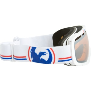 Shop for Dragon Rogue Goggle