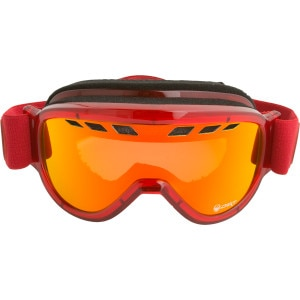 Shop for Dragon D1XT Goggle