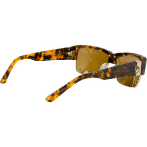 Shop for Dragon Decca Sunglasses - Polarized