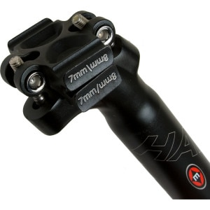 Shop for Easton Havoc Seatpost