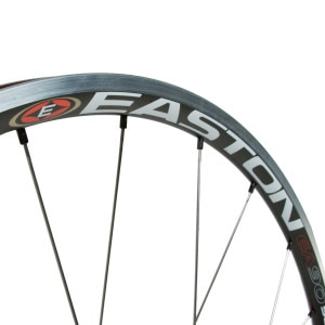 Shop for Easton EA90 SL Wheel - Clincher