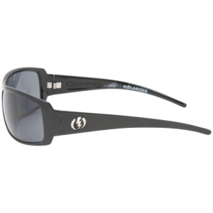 Shop for Electric Charge Sunglasses - Polarized