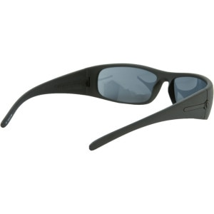 Shop for Electric G-Seven Sunglasses