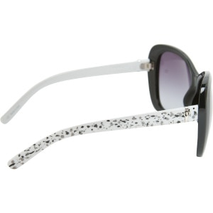 Shop for Electric Magenta Sunglasses - Women's