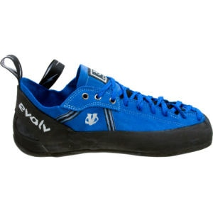 Shop for Evolv Royale Climbing Shoe