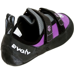 Shop for Evolv Elektra Climbing Shoe - Women's