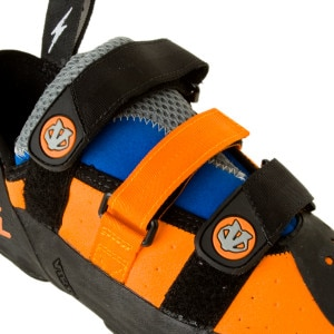 Shop for Evolv Shaman Climbing Shoe