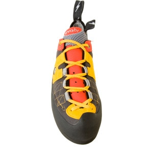 Shop for Evolv Demorto Climbing Shoe