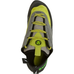 Shop for Evolv Geshido Climbing Shoe