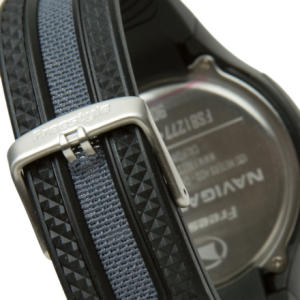 Shop for Freestyle USA Navigator 2.0 Watch