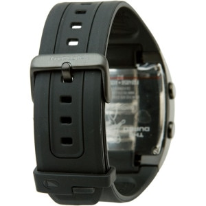 Shop for Freestyle USA Durbo Watch