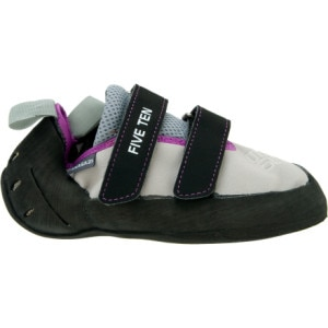 Shop for Five Ten Anasazi LV Climbing Shoe - Women's