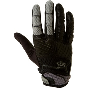 Shop for Fox Racing Unabomber Gloves