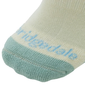Shop for Bridgedale Bamboo Crew Sock - Women's