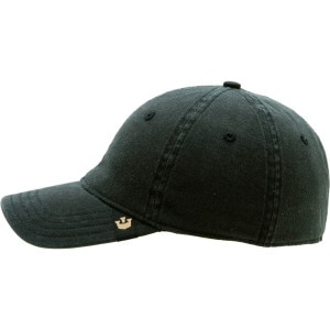 Shop for Goorin Brothers Slayer Baseball Hat