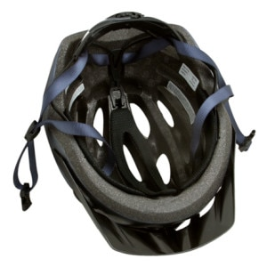 Shop for Giro Phase Helmet