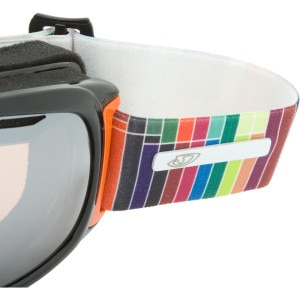 Shop for Giro Basis Goggle