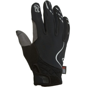 Shop for Giro Candela 2 Glove - Women's