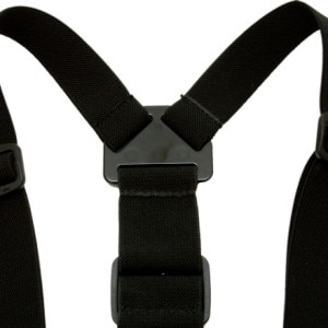 Shop for GoPro Chest Mount Harness
