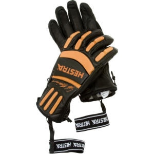 Shop for Hestra Seth Morrison Pro Glove
