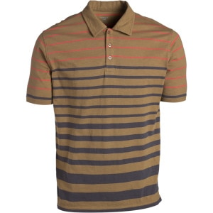 Shop for Horny Toad Foster Polo Shirt - Short-Sleeve - Men's
