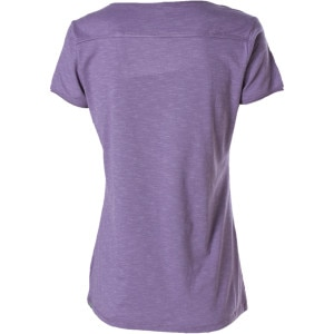 Shop for Horny Toad Oolong Top - Short-Sleeve - Women's