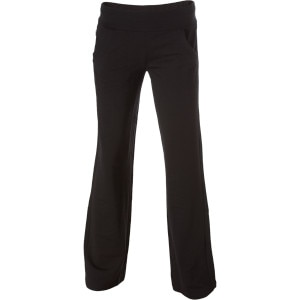 Shop for Icebreaker Villa Pant - Women's