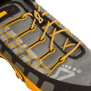 Shop for Inov 8 X-Talon 212 Trail Running Shoe - Men's
