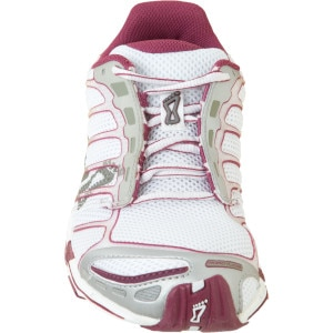 Shop for Inov 8 Road-X 238 Running Shoe - Women's