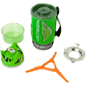 Shop for Jetboil Flash Personal Cooking System