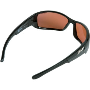 Shop for Julbo Run Sunglasses - Falcon Polarized/Photochromic Lens