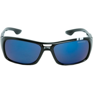 Shop for Julbo Dock Sunglasses - Polarized 3+ B Lens