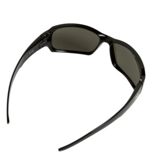 Shop for Julbo Tour Sunglasses - Spectron 3 Lens