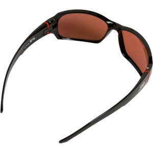 Shop for Julbo Tour Sunglasses - Falcon Polarized/Photochromic Lens