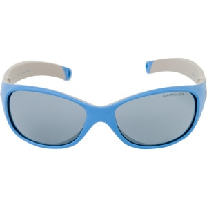 Shop for Julbo Solan Sunglasses - Spectron 3+ Lens - Kids'