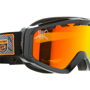 Shop for Julbo Down Goggle - Spectron 3 Mirror Lens