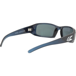 Shop for Kaenon Beacon Sunglasses - Polarized