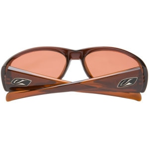 Shop for Kaenon Rhino Sunglasses - Polarized