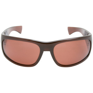 Shop for Kaenon Lewi Sunglasses - Polarized