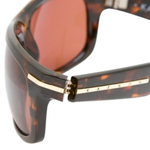 Shop for Kaenon Burny Sunglasses - Polarized